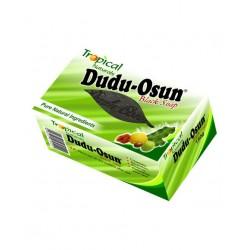 Dudu Osun Tropical Natural Black Soap