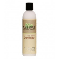 Taliah Waajid Curls, Waves, Naturals The Great Detangler
