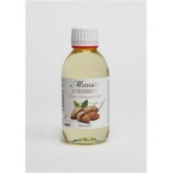 Mamado Aromatherapy