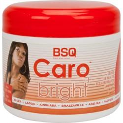 Caro Bright Cream
