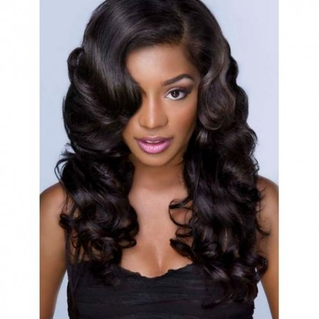 Sensationnel Premium Now Body Wave Ebonyprague Cz Hair