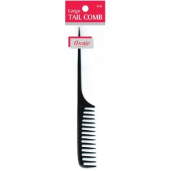 Annie - Large Tail Comb
