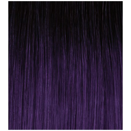 SENSATIONNEL - SYNTHETIC HAIR BRAIDS AFRICAN COLLECTION COLOR BRAID