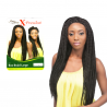 X-Pression Box Braid Large CROCHET BRAID