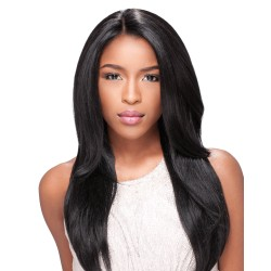 Sensationnel Empress Custom Lace Wig Straight