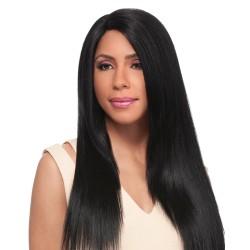 Sensationnel Empress Custom Lace Wig Yaki 24