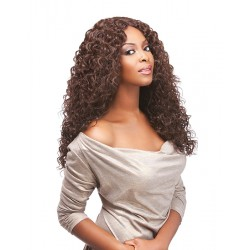 Sensationnel - Empress Custom Lace Wig - Italian Curl