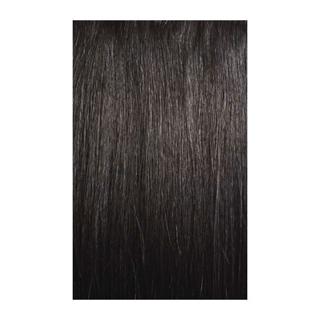 Outre - Synthetic Quick Weave Yasmine