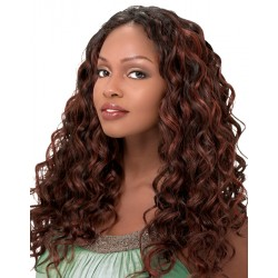 Sensationnel - Premium Too - Pretty Weave 14''