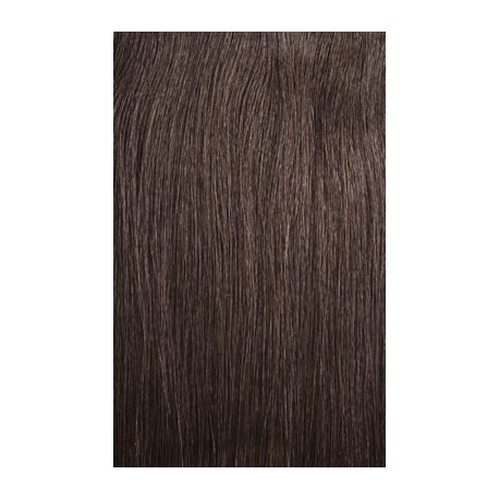 Outre Big Beautiful Hair Purple Pack Weave - 4A Kinky