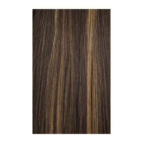 Outre Batik Super Wave Bulk 18 Ebonyprague Cz Hair