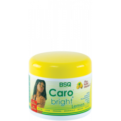 Caro Bright - Lemon Vitamin C Lotion 500 ml.