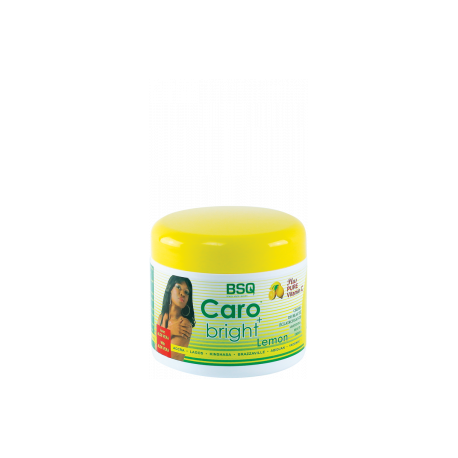 Caro Bright - Lemon Vitamin C Cream 450 ml.