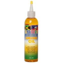 Jahaitian Combination Sunshine Oil 8oz.