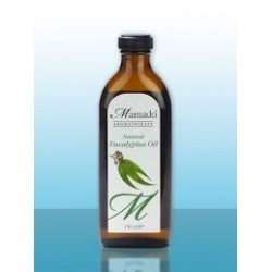 Natural-Eucalyptus-Oil