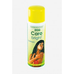 Caro Bright Lemon Vitamin C Lotion