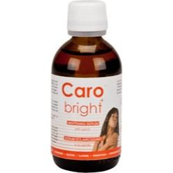 Caro Bright - Whitening Serum
