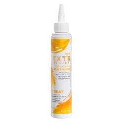 Cantu Txtr By Oil + Vitamins Scalp Saver 5oz, 5 Oz