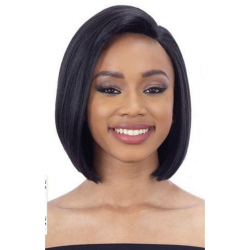 FreeTress Equal Synthetic 5 Inch Lace Part Wig