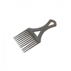 AFRO EFFECT AFRO PICK